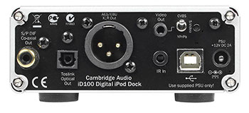 cambridge-audio-id100-rear