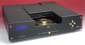 electrocompanietemc1up